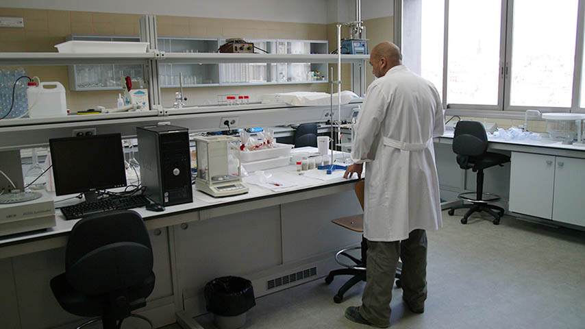 La Universidad de Stanford sitúa a 31 investigadores de la UCLM entre los mejores del mundo