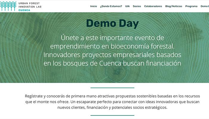 UFIL celebra este viernes su Demo Day para presentar los 17 proyectos de su primera promoción de emprendedores