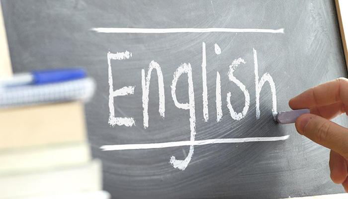 Un total de 2.400 alumnos y alumnas de 149 centros educativos de la región comienzan esta semana las pruebas gratuitas para obtener el certificado B1 en Idiomas
