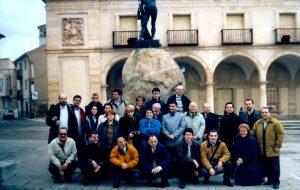 00 en zamora | Informaciones de Cuenca