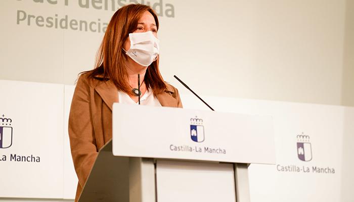 Autorizado un gasto de 7.488.538 euros para la licitación del contrato de servicios sociales para la gestión integral de la Residencia 'Los Molinos' de Mota de Cuervo
