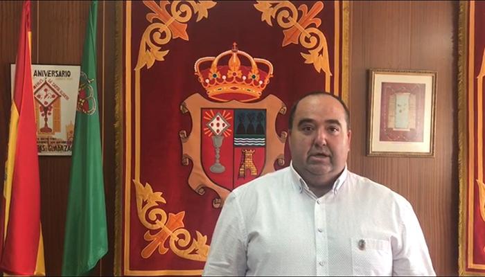 Carlos Arteche