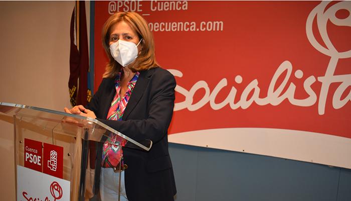 Carmen Torralba