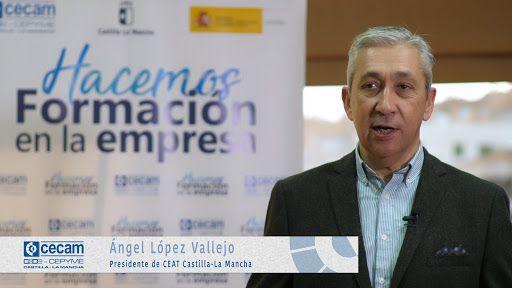 CEAT Castilla-La Mancha alerta de la situación límite de los autónomos de la región