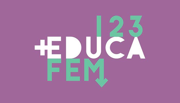 Cinco colectivos protagonizan este jueves el acto institucional por el Día de la Mujer