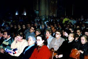 concierto san esteban0002 | Informaciones de Cuenca