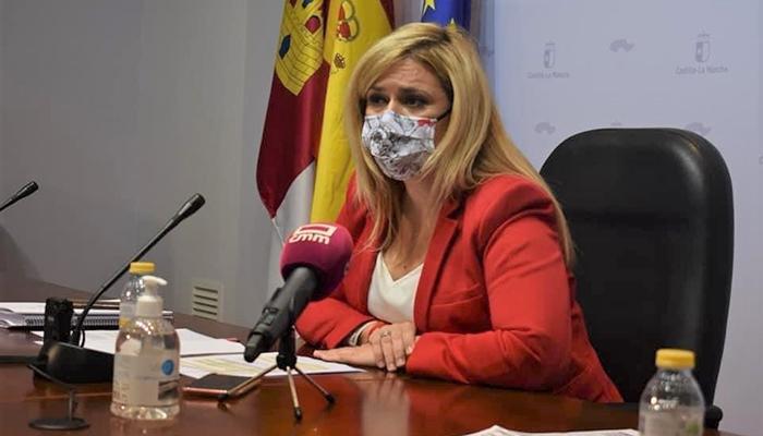 Cuenca acogerá desde el 31 de marzo y hasta el 26 de abril la exposición ´El Prado en las calles´