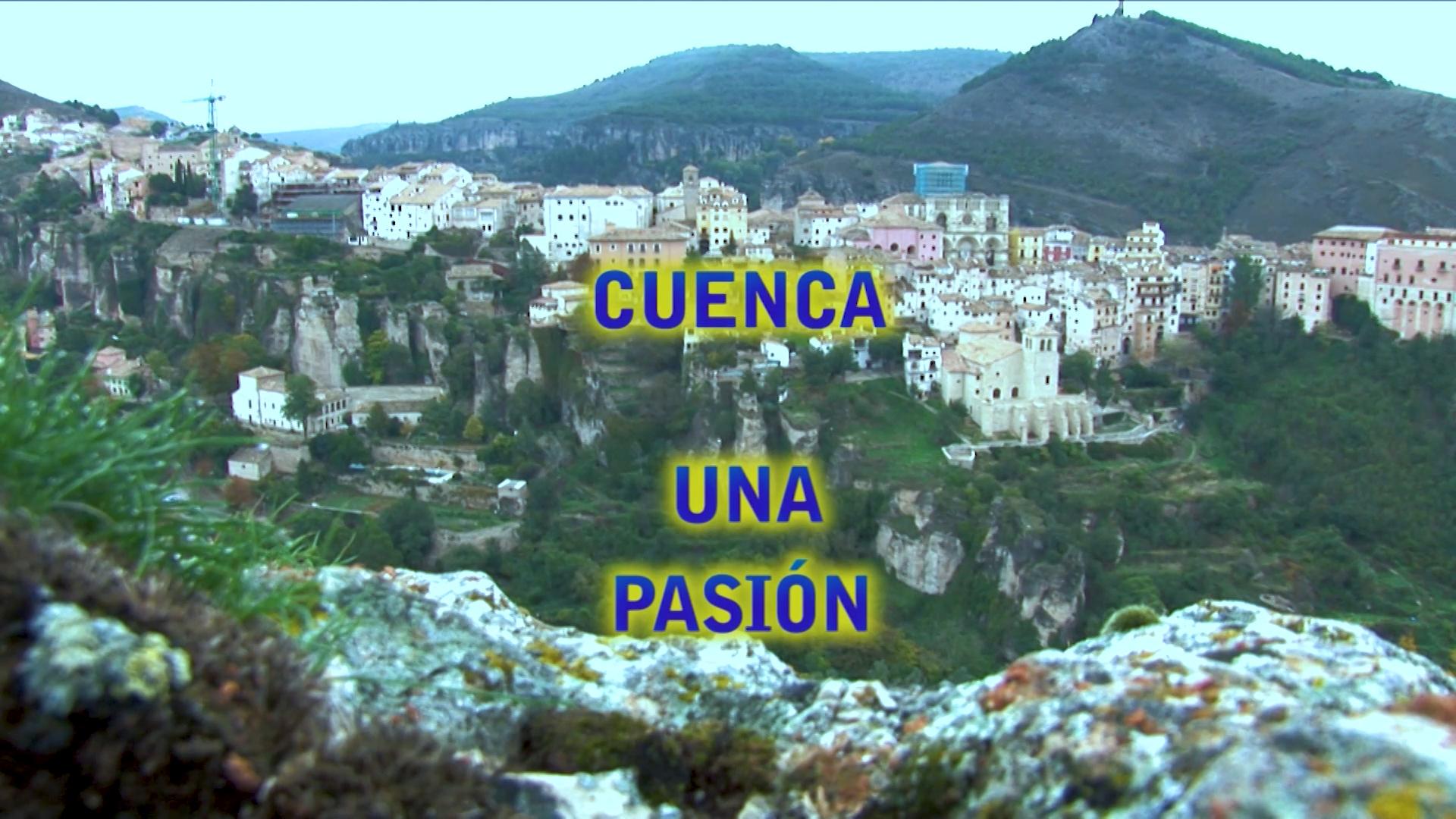 cuenca ujna pasion | Liberal de Castilla