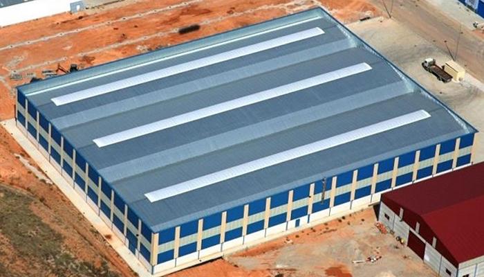 El Grupo Popular se alegra de la nueva instalación de la empresa Vía Ágora en Cuenca y la creación de 60 puestos de trabajo