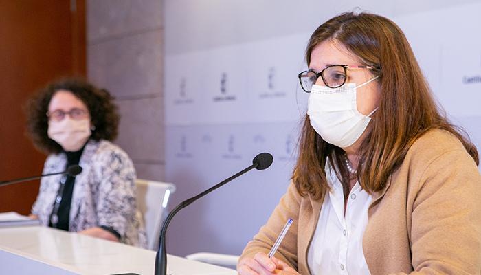 El Servicio de Salud de Castilla-La Mancha se constituye como Centro Coordinador Autonómico de Centros Comprometidos con la Excelencia en Cuidados