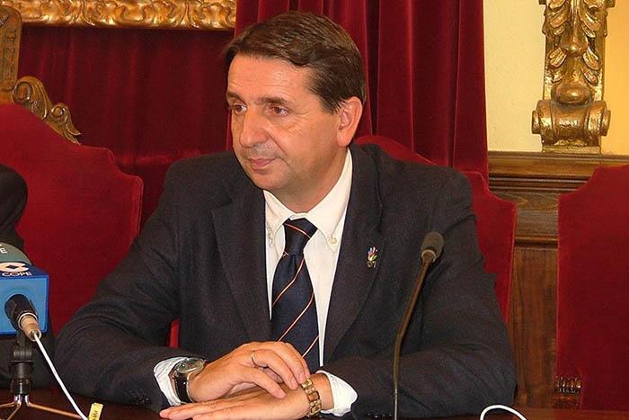Eladio Freijo