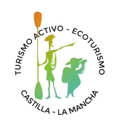 La Asociación de Turismo Activo y Ecoturismo de Castilla-La Mancha apuesta por la continuidad en su nueva etapa