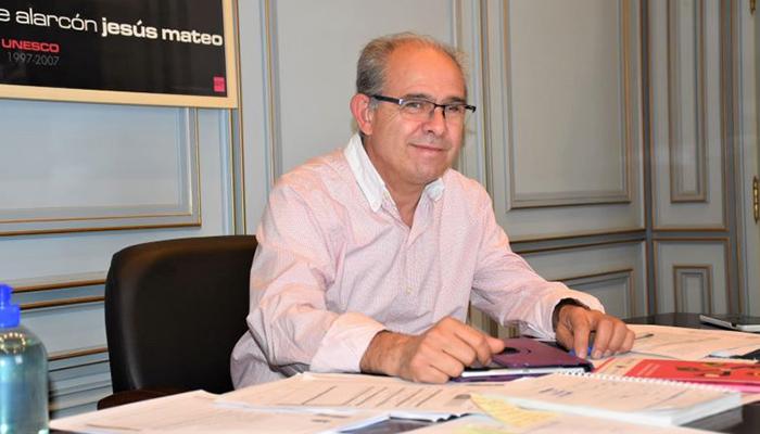 La Diputación de Cuenca saca a licitación el control de calidad del agua para consumo humano con un presupuesto de 2,5 millones