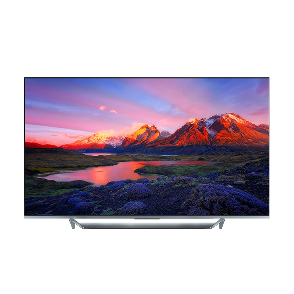 Mi TV Q1 de 75'' de Xiaomi a la venta desde este jueves en España