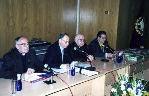 mini 06 mesa y ponentes0011   Informaciones de Cuenca