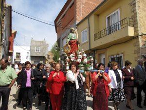 08a | Informaciones de Cuenca