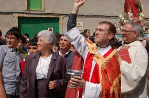10a | Informaciones de Cuenca