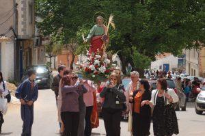 15a | Informaciones de Cuenca