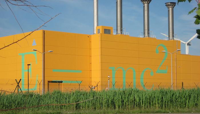 AMAC alerta de que la futura ley de cambio climático excluye a los municipios del control preventivo municipal ante la instalación de un ATC