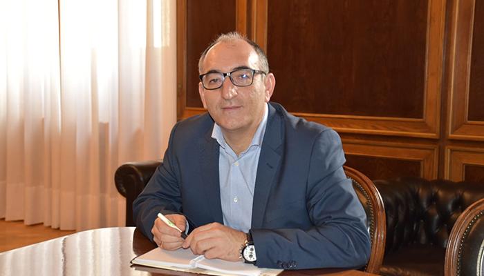 Carlos Muelas