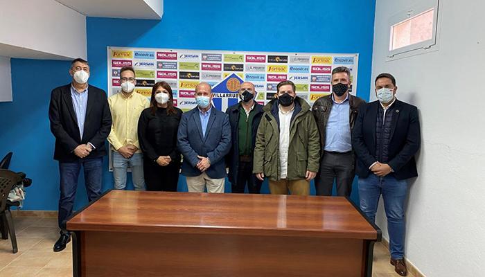 Castilla-La Mancha incrementa los aforos en municipios en nivel II al 75 por ciento al aire libre y al 50 por ciento en interior