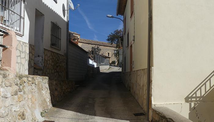 CEOE-Cepyme Cuenca anima a sus autónomos de pequeños pueblos a pedir la ayudas a la actividad de la Diputación