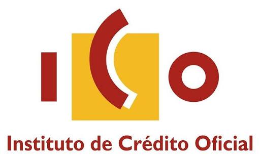 CEOE-Cepyme Cuenca comunica que ya están disponibles los créditos ICO para empresas y emprendedores