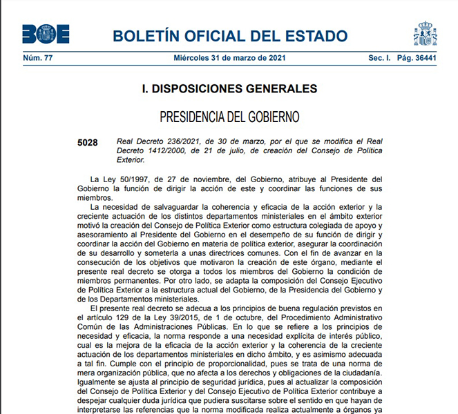 CEOE-Cepyme Cuenca insiste en que una excesiva regulación lastra la creación de empresas y las inversiones