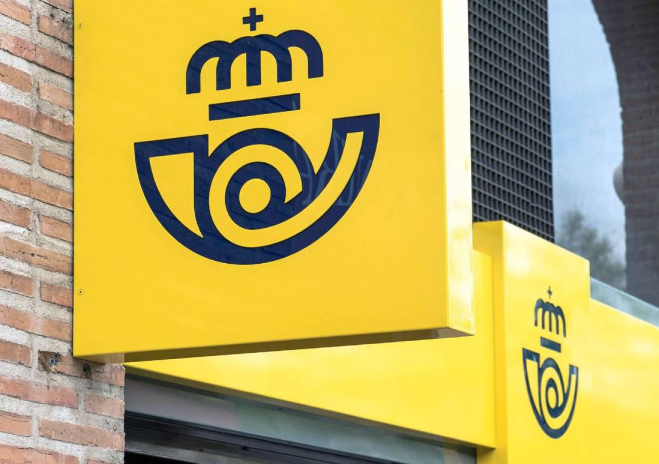 Correos asegura que el servicio en la ciudad de Cuenca se está prestando con total normalidad