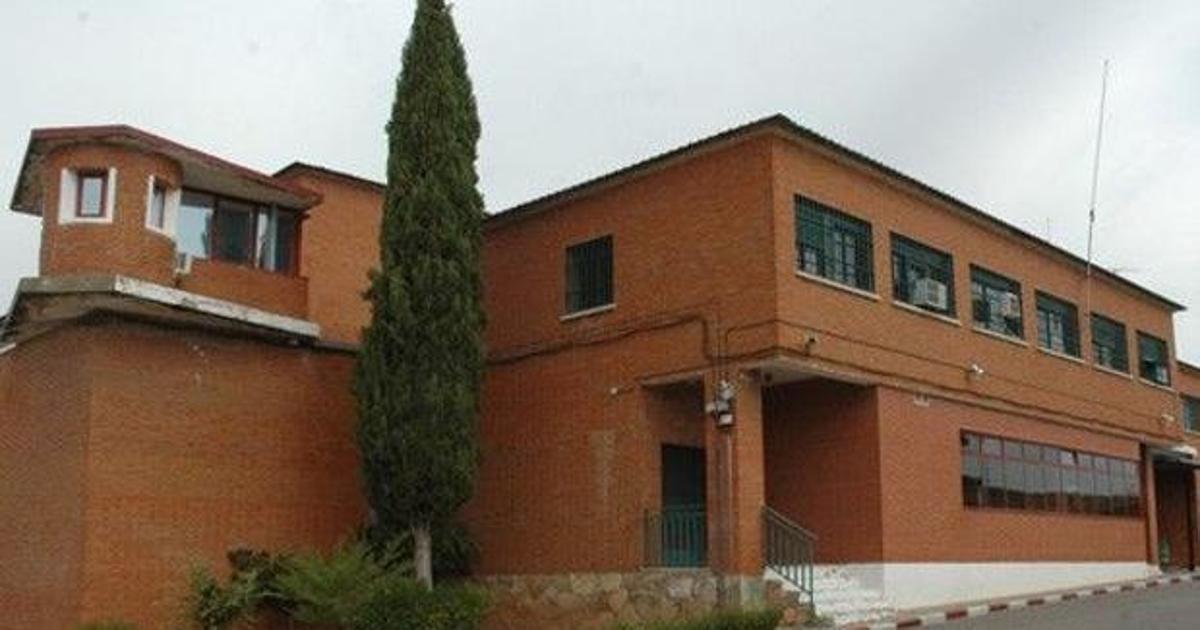 Cuenca Abstracta también cree que el Centro de Estudios Penitenciarios supone un importante impulso para Cuenca