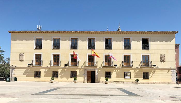 El Ayuntamiento de Tarancón anima a presentar proyectos a las ayudas de INJUVE para la creación joven