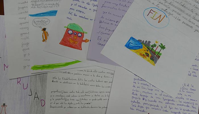 El concurso de relatos de la Asociación de Libreros de Cuenca ya tiene ganadores