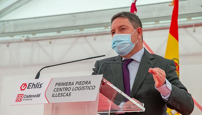 El Gobierno regional aprueba el martes un nuevo Plan de Empleo dotado con 102 millones de euros que beneficiará a 15.000 personas
