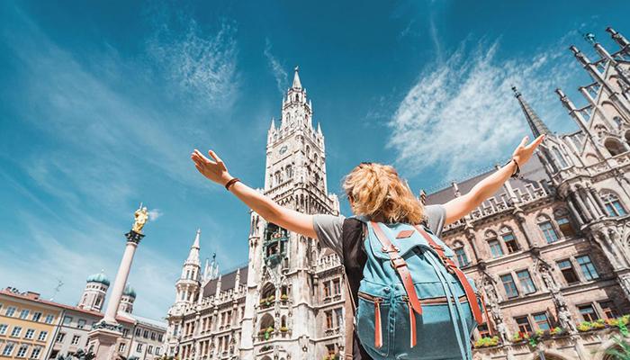 El Gobierno regional celebrará los días 27 y 29 de abril y 4 de mayo unas jornadas virtuales para dar a conocer las novedades del programa Erasmus+