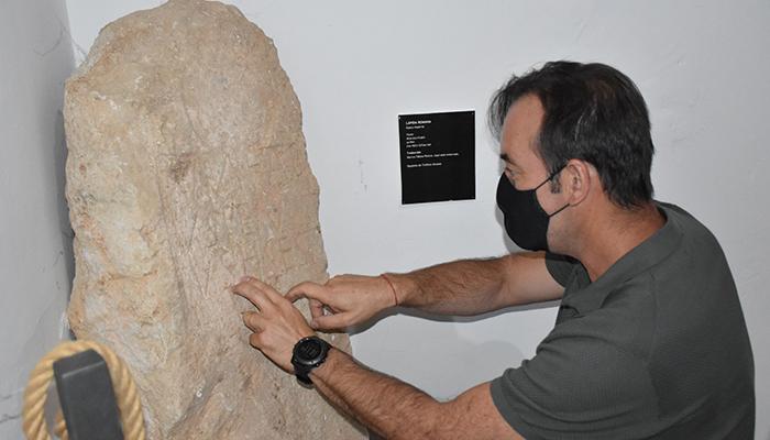 La Diputación de Cuenca dedicará 60.000 euros a potenciar los museos y las colecciones museográficas de la provincia