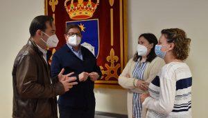 La Diputación de Cuenca saca la convocatoria para la realización de actividades culturales organizadas por asociaciones