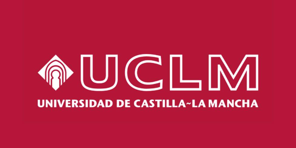 La UCLM restablecerá este lunes el sistema de gestión de credenciales y el martes la conectividad en determinados servicios