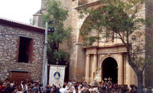 palomares y vcabeza009   Informaciones de Cuenca