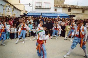 palomares y vcabeza010a   Informaciones de Cuenca