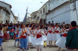 palomares y vcabeza021   Informaciones de Cuenca