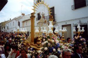 palomares y vcabeza022   Informaciones de Cuenca