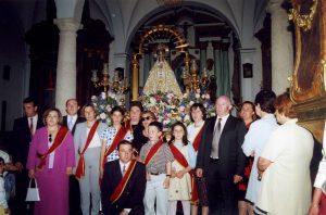 palomares y vcabeza027   Informaciones de Cuenca