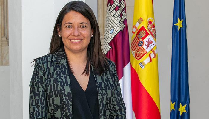 Bárbara García Torijano