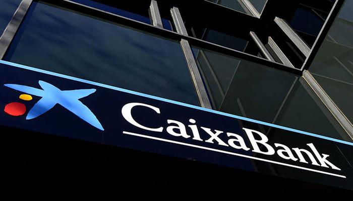 UGT CLM considera inaceptable el ERE presentado en CaixaBank que afectaría a 235 trabajadores en Castilla-La Mancha