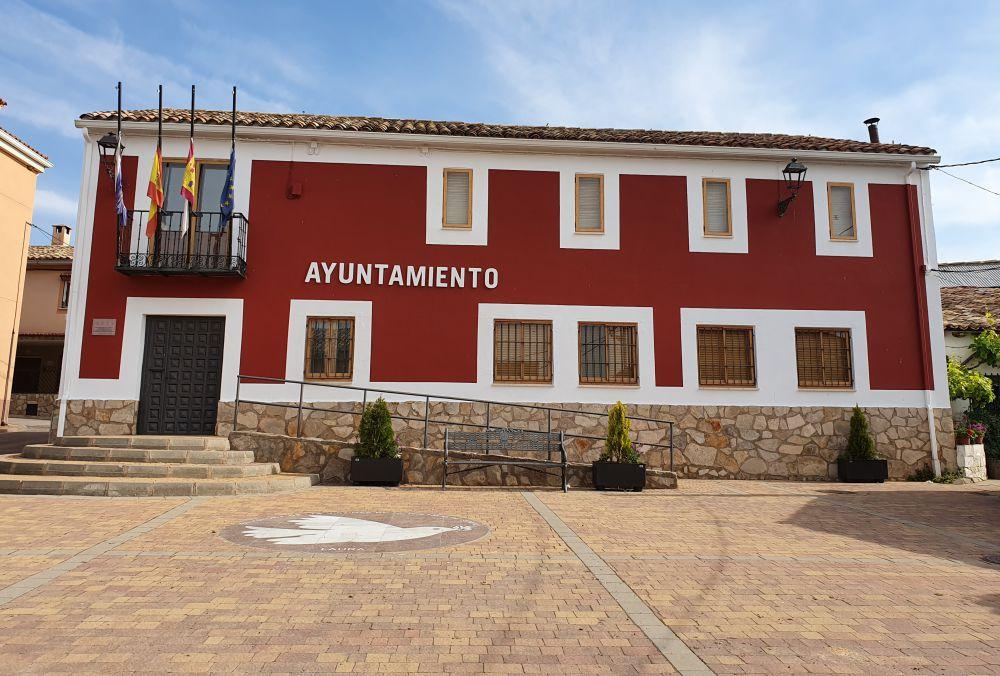 52167 388 fuentenava j baga acumula 12 os super vit municipal   Liberal de Castilla
