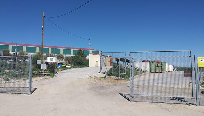 El Ayuntamiento de Horcajo de Santiago saca a licitación la compra de un nuevo camión de recogida de basura