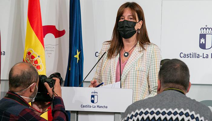 El Gobierno regional publica la última guía de comunicación y lenguaje incluyente y no sexista destinada a los medios de comunicación