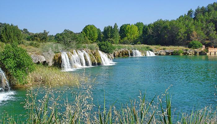 El Turismo Activo y el Ecoturismo de Castilla-La Mancha reivindican su papel en FITUR