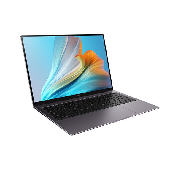 Huawei lanza el MateBook X Pro 2021, una nueva experiencia inteligente con un rendimiento sin límites