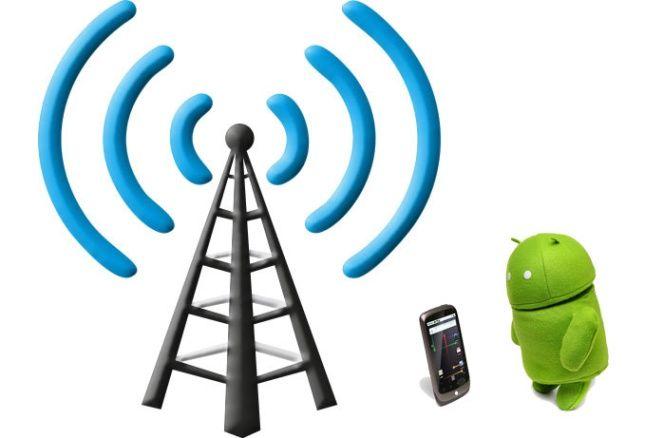 La cobertura de banda ancha a 100Mbps alcanza al 88% de la población y se reduce la brecha digital rural